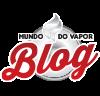 MUNDO DO VAPOR